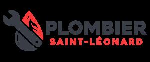 Plombier Saint-Léonard | Plombiers à St-Léonard (Montréal, QC)